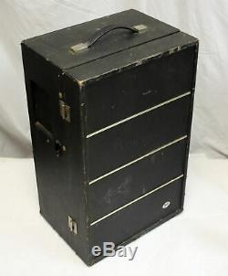 2 Vintage 7591 SE Tube Amp Monoblocks in 3M T-1980 R2R Tape Deck w Mullard 6EU7
