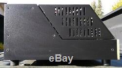 Conrad Johnson CAV-50 Tube Integrated Amplifier in Very Good Condition