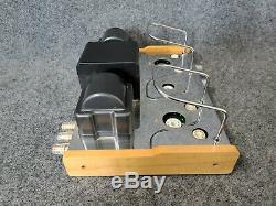 Dared MP-7 HIFI Vacuum Tube Integrated Amplifier 6Wx2 Power AMP