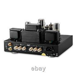 Douk Audio HiFi 6P1 Vacuum Tube Integrated Amplifier Stereo Best Headphone Amp