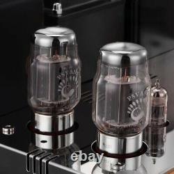 Douk Audio HiFi KT88 Vacuum Tube Amplifier Stereo Push-Pull Integrated Power Amp