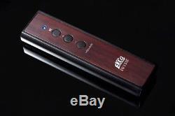EKCO EV55SE Integrated Vacuum Tube Valve Amplifier Amp Best Audiophile