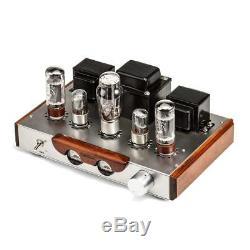 Gemtune GS-01 Class-A Integrated Tube Amplifier (Open Box)