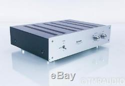 Jolida JD1501A Stereo Tube Hybrid Integrated Amplifier JD-1501A