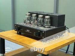 Line Magnetic LM-216IA Tube Amplifier Integrated KT884