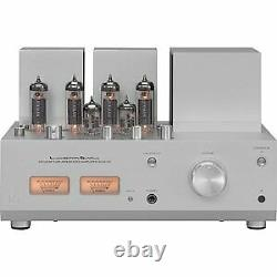 Lux Vacuum tube integrated amplifier Neo Classico LUXMAN SQ-N150 JAPAN