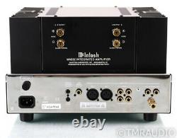 McIntosh MA252 Stereo Tube Hybrid Integrated Amplifier MA-252 Remote