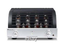 PRIMALUNA EVO 400 Tube Integrated Amplifier SILVER