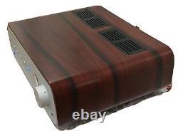 Peachtree Audio Decco65 Tube/Hybrid Integrated Amp