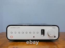 Peachtree Audio Nova Hybrid Tube Integrated Amplifier Amp