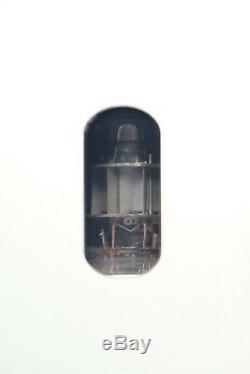Peachtree audio nova65SE Amplifier Tube buffer & USB Gloss Black EXCELLENT