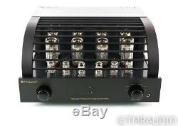 PrimaLuna DiaLogue Premium HP Tube Integrated Amplifier Stereo