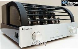 PrimaLuna DiaLogue Premium Integrated Amp /Tung-Sol KT120 Tubes $3400 list