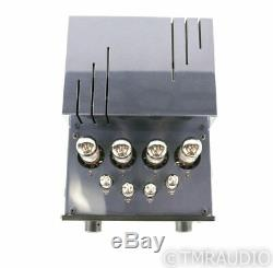 PrimaLuna EVO 100 Stereo Tube Integrated Amplifier EvoLution MM Phono Remote