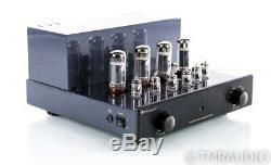 PrimaLuna EVO 300 Stereo Tube Integrated Amplifier EVO300