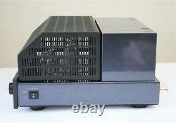 PrimaLuna Prologue Premium Integrated Amplifier Ex Demo, Fully Boxed, Warranty