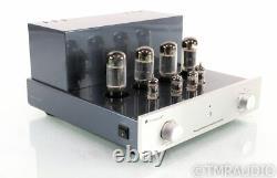 PrimaLuna Prologue Premium Stereo Tube Integrated Amplifier