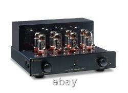 Prima Luna Integrated Tube Amplifier open box 2 months old- have original box
