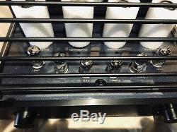 Primaluna DiaLogue Premium Integrated Amplifier Tube Amplifier prima luna