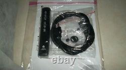 Primaluna EVO 200 Integrated HiFi Tube Amp EL34 Amplifier 110 Hrs Use Mint