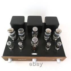 Pure Sound A30 (mk1) valve/tube integrated amplifier ideal audio