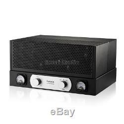 Raphaelite 300B Tube Integrated Amplifier Stereo Single-Ended Power Amp 8W×2