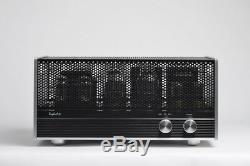Raphaelite ES30 (300B) Single-ended tube amplifier