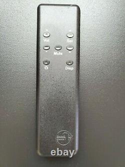 Rogue Audio RH-5 Headphone Amplifier SUPERB Mazda 12AU7 NOS Tube Upgrade