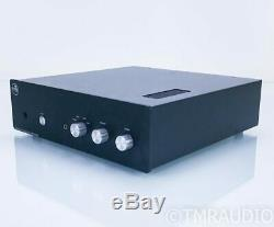 Rogue Audio Sphinx V1 Stereo Tube Hybrid Integrated Amplifier
