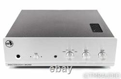 Rogue Audio Sphinx V2 Stereo Tube Hybrid Integrated Amplifier MM Phono Remote