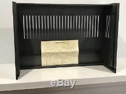 SANSUI AU 70 Integrated Stereo Tube Amp