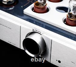 Spark Cayin A-88TMK2 KT88 Integrated vacuum tube amplifier tube amp