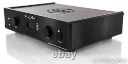 Vinnie Rossi LIO Stereo Tube Hybrid Integrated Amplifier Remote DAC