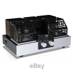 YAQIN MC-50L KT88x4 ultra-linear push-pull Vacuum Tube Integrated Amplifier