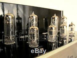 YAQIN MC-6P1P Vacuum Tube Hi-end Integrated Headphone Amplifier EXP VERSION US