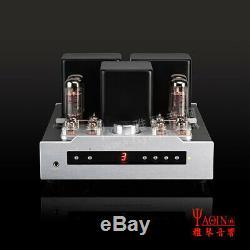 Yaqin MC30L EL34 Tube Integrated Amplifier