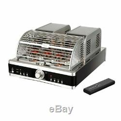 Yaqin MC-100C KT88 Vacuum Tube integrated amplifier/pure Power AMP with Bluetooth