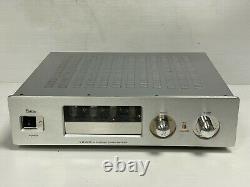 Yaqin VK-2100 Tube Valve Integrated Amplifier